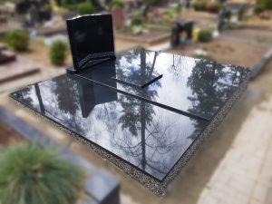 Kapo dengimas granito plokšte Vilniuje 865688083
