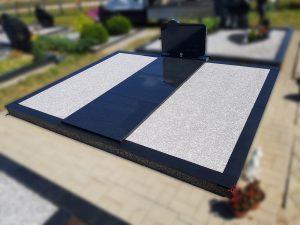 Kapo dengimas granito plokšte 865688083