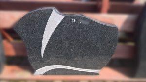 Karelijos granitas 865688083