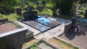 Kapo dengimas granito plokšte